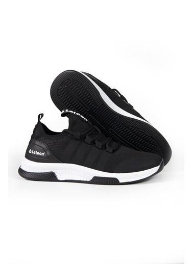 Letoon 2104 Unısex Spor Ayakkabı Renkli